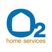 02 Home Services